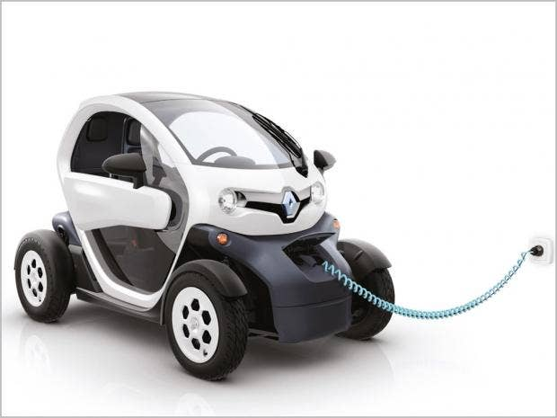 Twizy_Renault_29628.jpg
