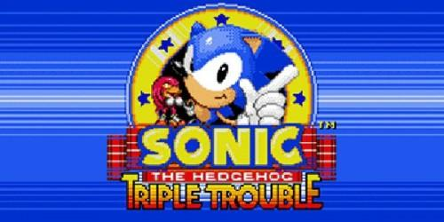 Sonic-Triple-Trouble.bin