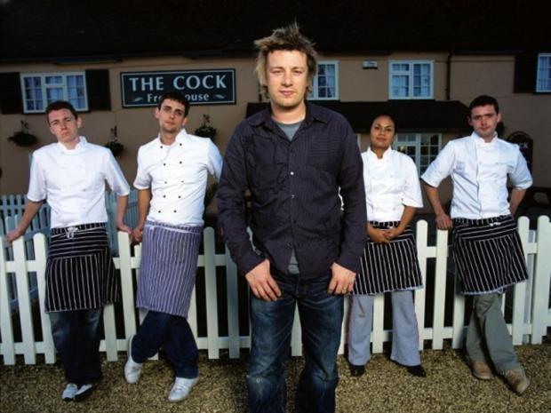 46-chefs-PA.jpg