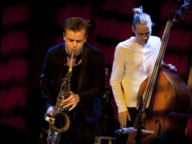 Norwegian-jazz.jpg