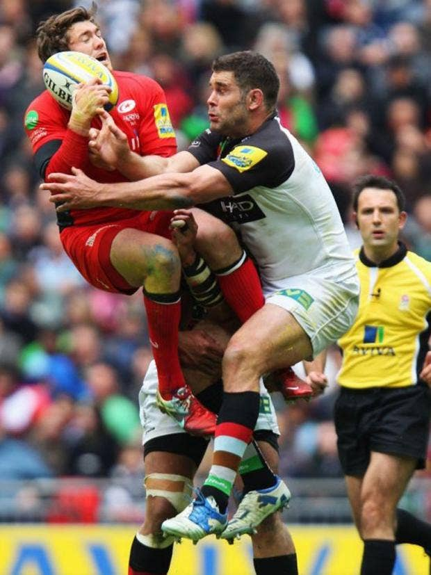 Pg-15s-quins-getty.jpg