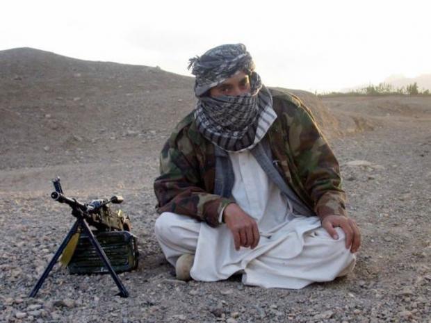 Pg-33-taliban-afp.jpg