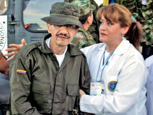 pg-32-colombia-ap-.jpg