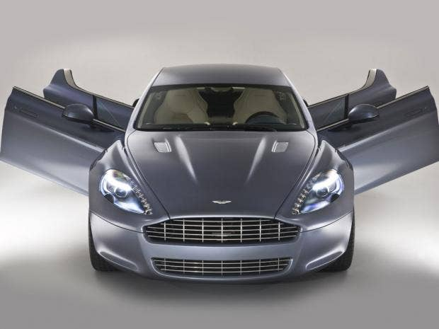 46-Aston-Martin-Rapide-(L).jpg