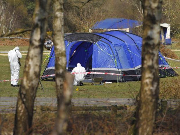 IA7-17-Campsite.jpg