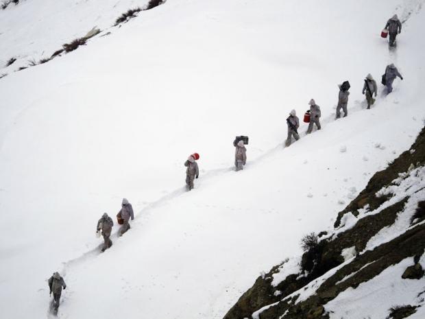 pakistan-snow.jpg