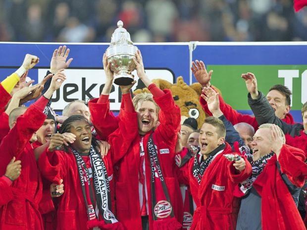 PSV.jpg