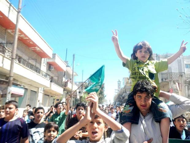 pg-30-syrian-regime-reuters.jpg
