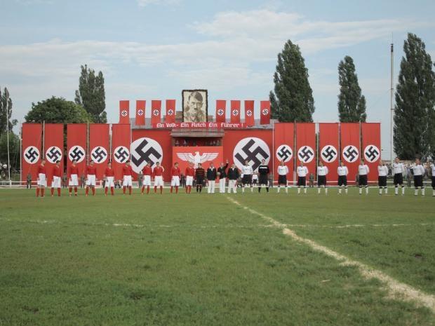 Nazi-ap.jpg