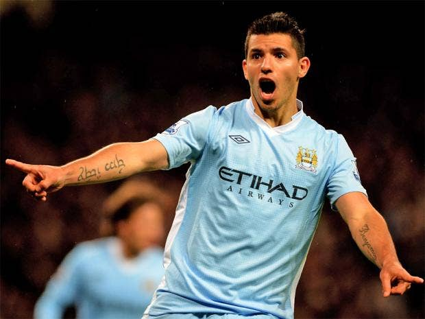 SPORT-man-city-getty.jpg