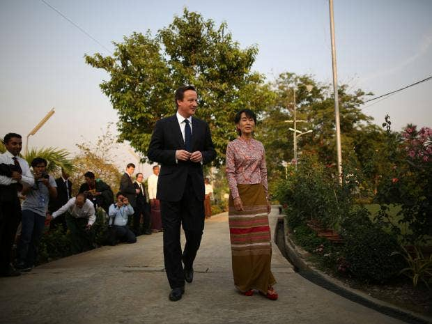 IA14-12-Burma.jpg