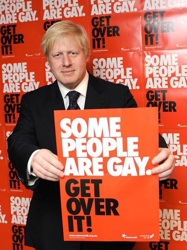 IA14-17-Gay.jpg