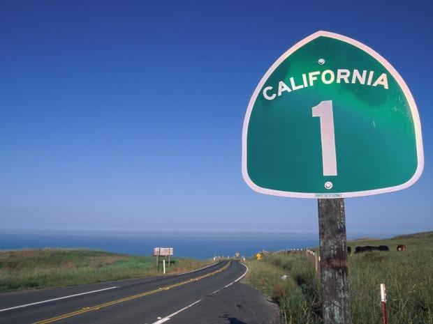 californiaAlamy.jpg
