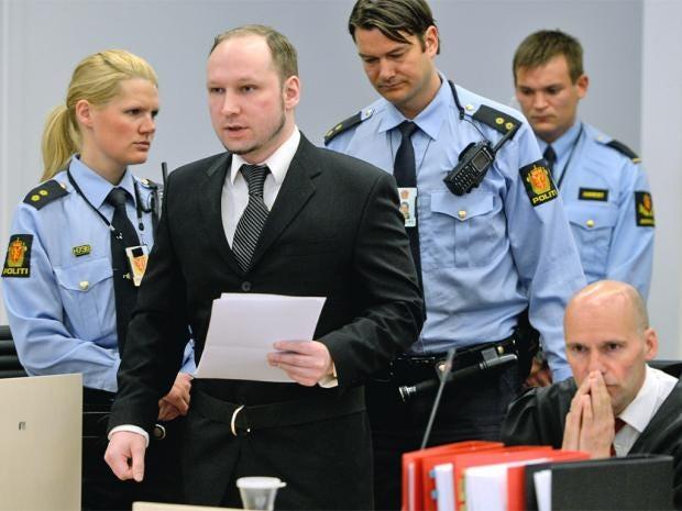 pg-34-breivik-afp-getty.jpg