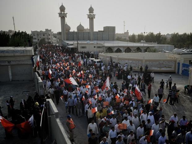 bahrain-grand-prix.jpg