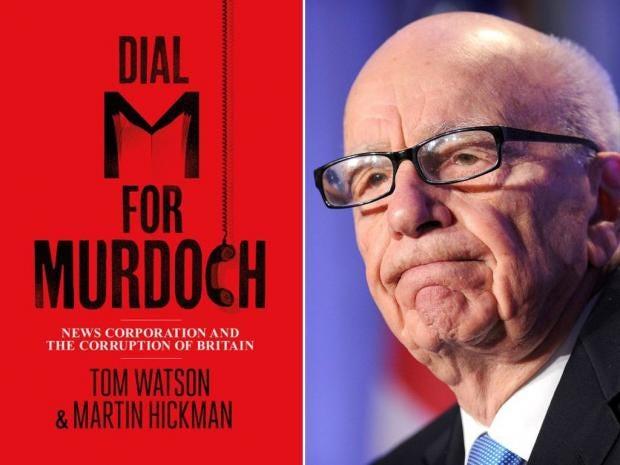 murdoch-book.jpg