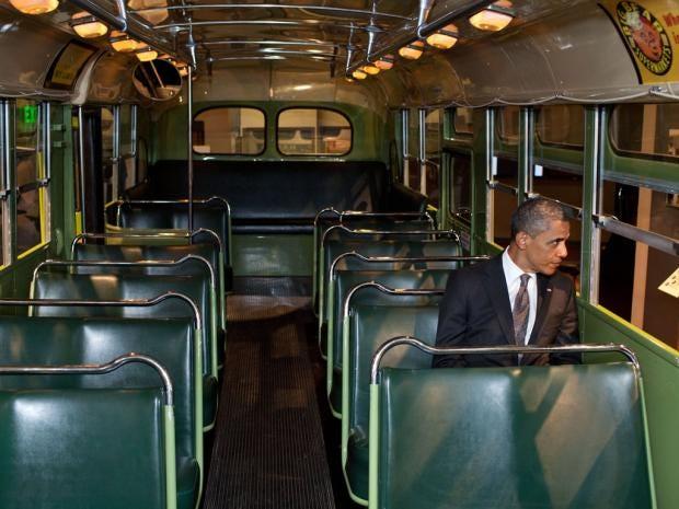 02-obamabus-whitehouse.jpg