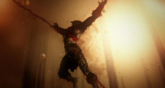 God-of-War-Ascension.bin