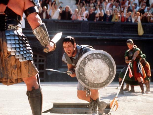 SP-14-gladiators-AP.jpg