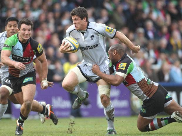 Pg-17s-quins-getty.jpg
