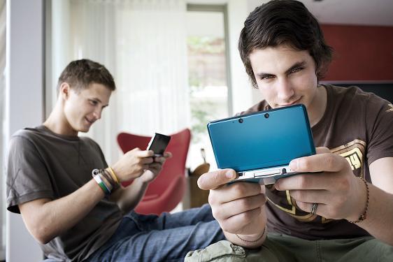3DS.bin