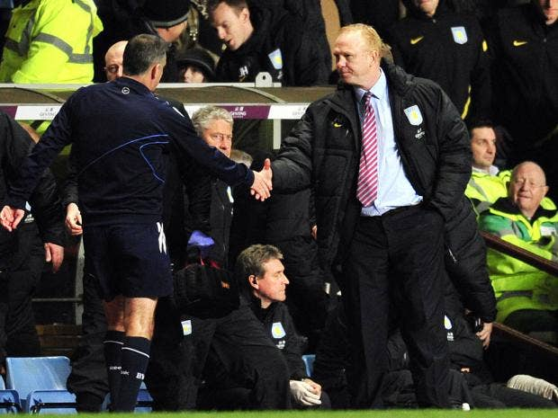 Alex-McLeish-owen-coyle.jpg