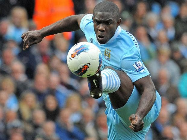 micah-richards.jpg