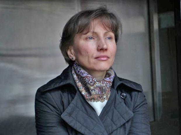 IA24-Litvinenko.jpg
