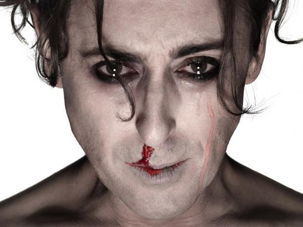 Macbeth-Albert-Watson.jpg