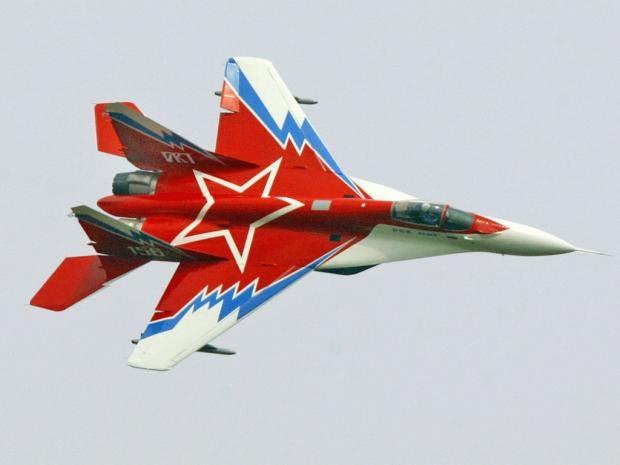 Pg-78-fly-getty.jpg