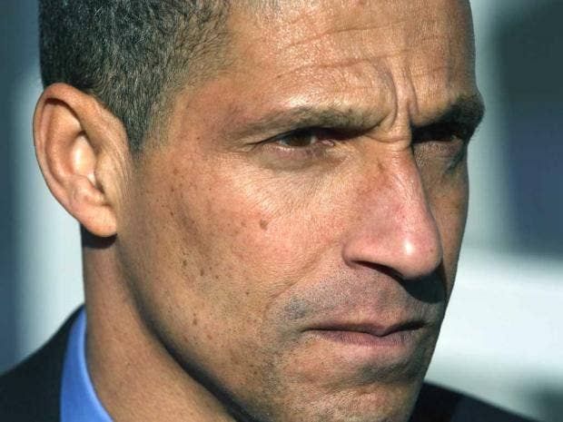 pg-64-hughton-getty.jpg