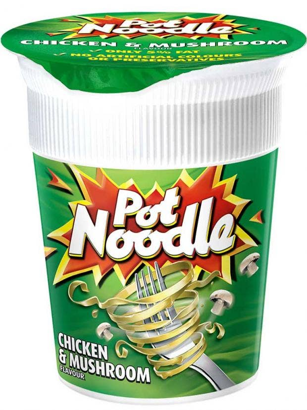 pg-28-pot-noodles.jpg