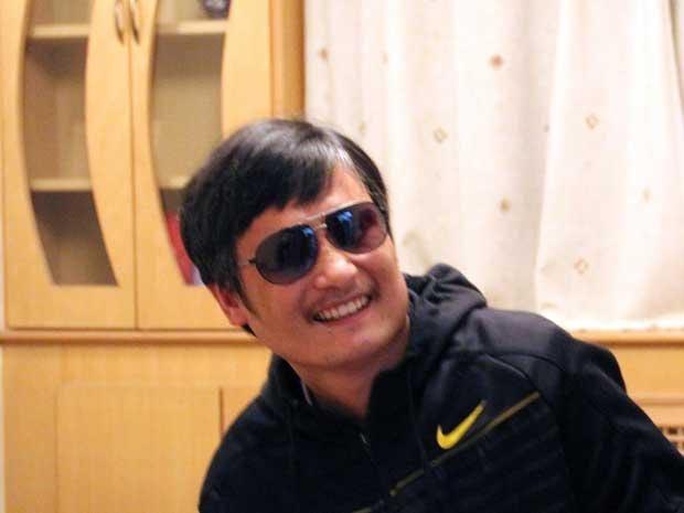 Chen-Guangcheng.jpg
