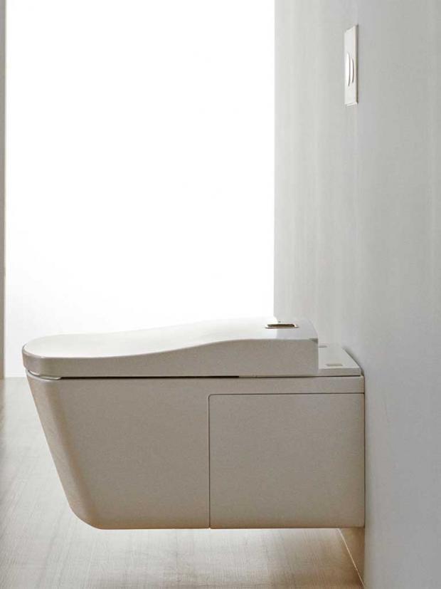 pg-32-flush.jpg