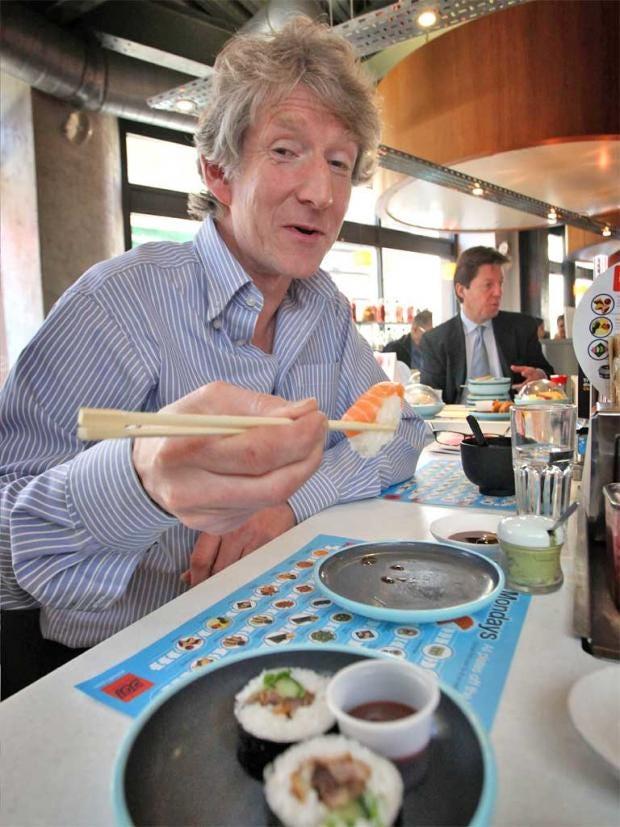 pg-60-yo-sushi-ireland.jpg