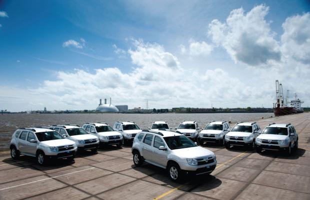 Dacia-Dusters.jpg