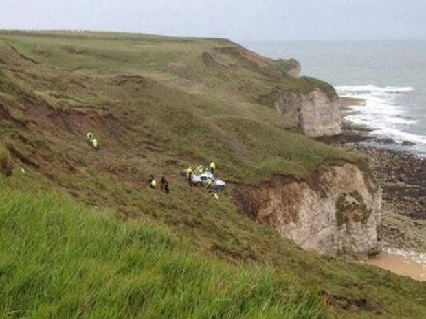 cliff-pa.jpg