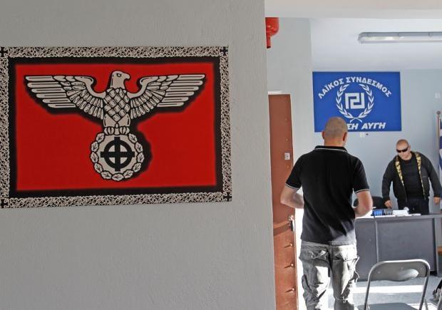 Pg-34-fascism-ap.jpg