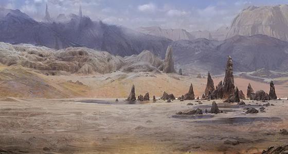 Elder-Scrolls.bin