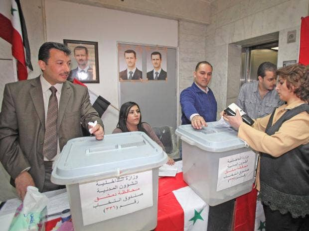 Pg-30-election-epa.jpg