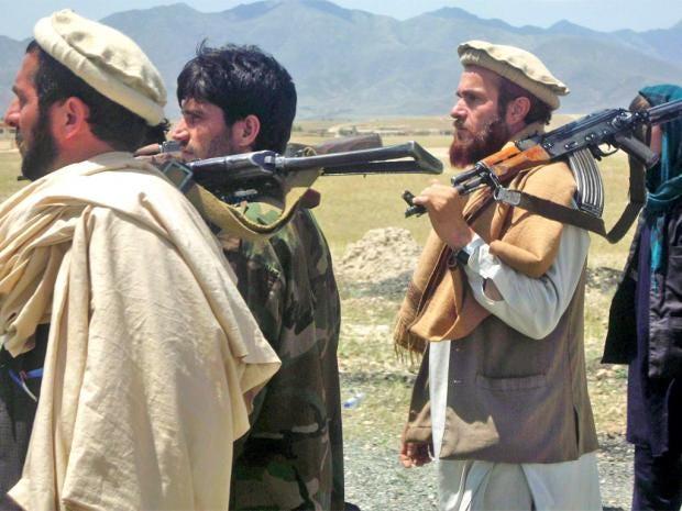 pg-32-taliban-getty.jpg