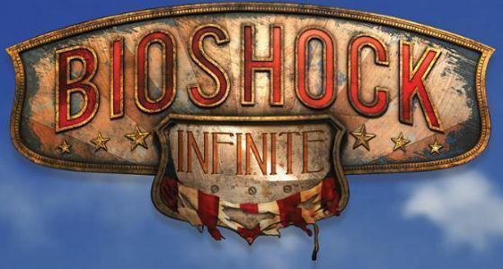 BioShock-Infinite.bin