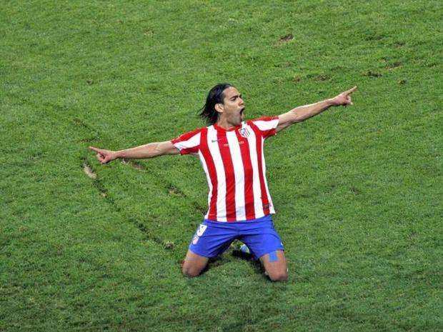 Pg-66-Falcao-reuters.jpg