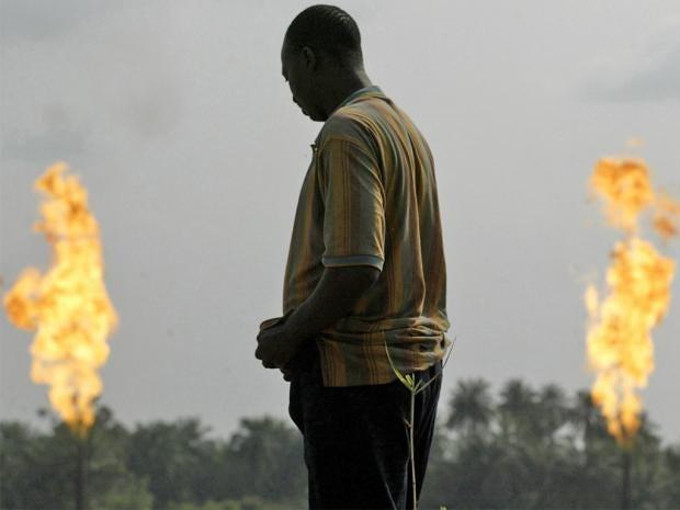 pg-48-oil-theft-ap.jpg
