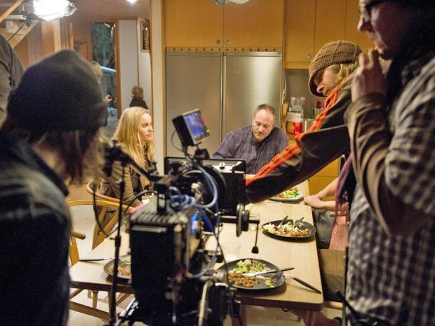 Danish-TV.jpg