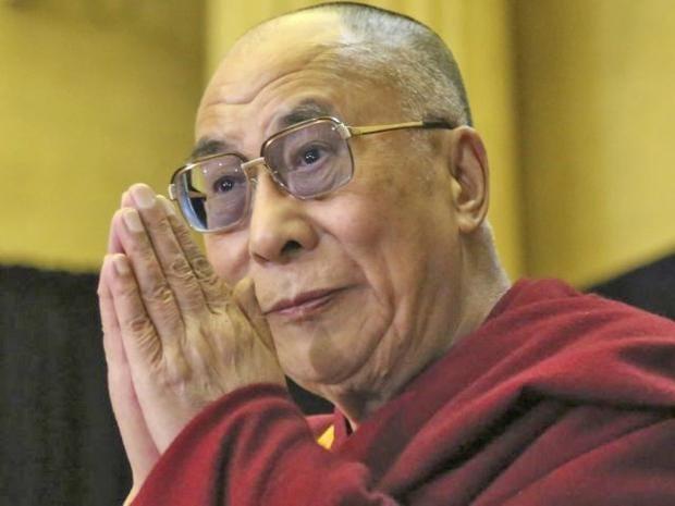 Dalai-Lama-ap.jpg