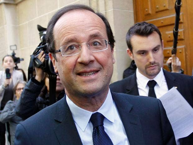 Pg-4-hollande-reu.jpg