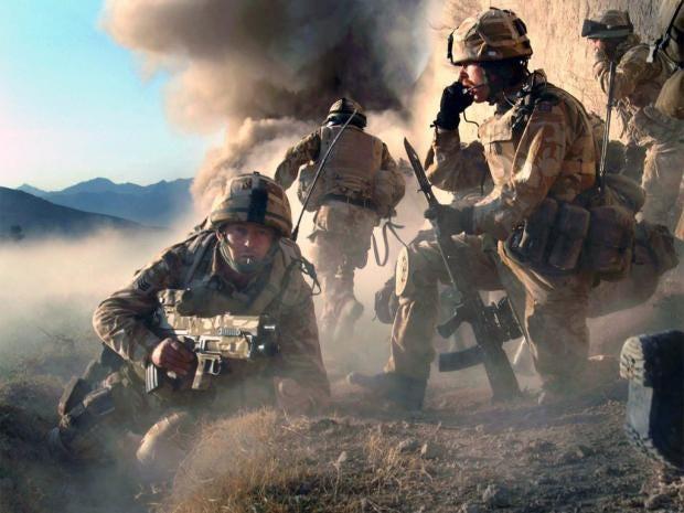 pg-26-uk-troops.jpg