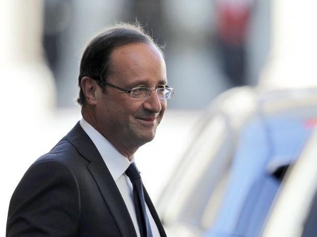 Pg-04-Hollande-getty.jpg