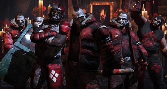 Batman-Arkham-City-Harleys-Revenge.bin